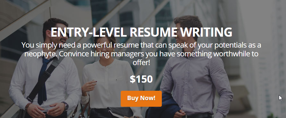 resume prime prices