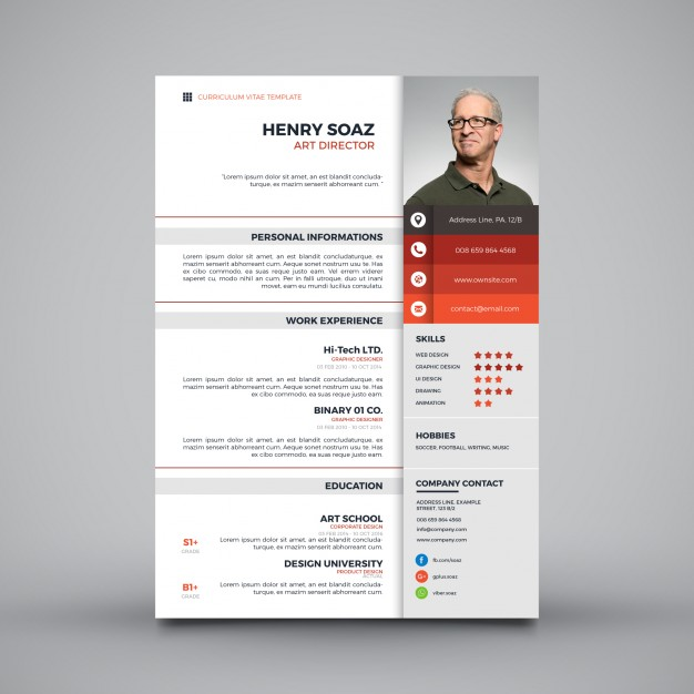 how many pages should a resume be