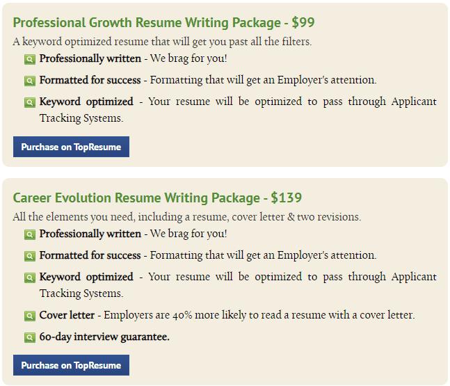 reszoome prices